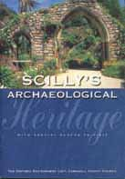 Scilly's Archaeology