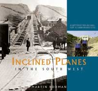 Inclined Planes cover